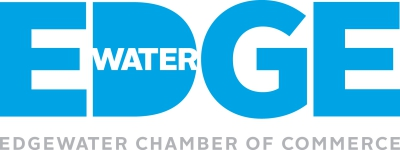 Edgewater Chamber of Commerce